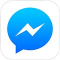 Messenger Xưởng may Limac